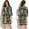 PUC46 Preorder / EMILIO PUCCI DRESS STYLE