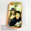 022 สกรีนเคสไอโฟน