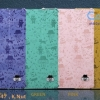 ROCK Mr.Rock Series Smart Leather Case for iPad Mini เคสไอแพดมินิ เคสหนัง สีสดใส