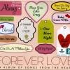 Forever love (2CD)