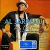 Al Jarreau - My Old Friend