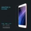 Xiaomi Redmi 4A - กระจกนิรภัย Nillkin Amazing H แท้