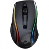 Roccat Kone[+] Maximum Customizable Gaming Mouse