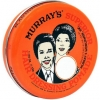 Murray's Original (S) (Oil Based) ขนาด 1.125 oz.