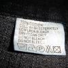 Tips and Tricks : สัญลักษณ์บนป้ายเสื้อผ้าที่ควรรู้