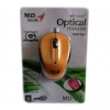 "Optical Mouse ""MD-27"""