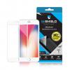 iPhone 6 Plus / 6s Plus (เต็มจอ/3D) - กระจกนิรภัย Hi-Shield 3D Strong Max แท้