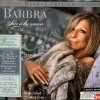 CD.Barbra Streisand - Love is the Answer 2009 (2DC)