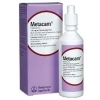 Metacam (Meloxicam 1.5mg) 100ml