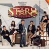 The Star 8 ค้นฟ้าคว้าดาวปีแปด DVD Karaoke