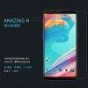 OnePlus 5T - กระจกนิรภัย Nillkin Amazing H แท้