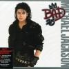 CD,Michael Jackson - Bad(2CD)