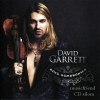 David Garrett - Rock Symphonies (USA)