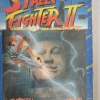 Street Fighter II The Movie
