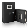 PNY Power Bank-C51-5100mAh- Black