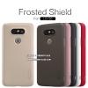 LG G5, G5 SE - เคสหลัง Nillkin Super Frosted Shield แท้