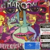 Maroon 5 - mOverexposed