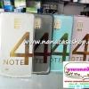 Galaxy Note4 / N9100 TPU Kiss Case 0.5 mm