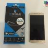 Samsung A9 Pro (เต็มจอ) - HI-SHIELD ฟิลม์ TPU Auto Repair แท้