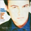 CD,Paul young - From Time To Time - The Singles Collection(UK)