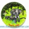 ที่ติดตู้เย็น ช้างไทย แบบ 53