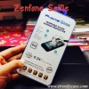 Asus Zenfone Max - ฟิลม์ กระจกนิรภัย P-One 9H 0.26m ราคาถูกที่สุด