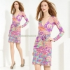 PUC54 Preorder / EMILIO PUCCI DRESS STYLE