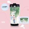 แก้วน้ำ BTS Summer package 2017
