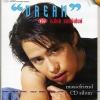 เบิร์ด ธงไชย แมคอินไตย์ Bird Thongcha - Dream Concert DVD