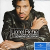 CD,Lionel Richie - The Definitive Collection(2CD)2003