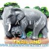 ที่ติดตู้เย็น ช้างไทย แบบ 44