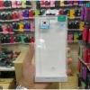 Samsung J7 Pro - เคสใส TPU Mercury Jelly Case แท้