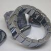 สร้อยข้อมือเทราเฮิร์ต (Terahertz Bracelet)