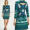 PUC22 Preorder / EMILIO PUCCI DRESS STYLE