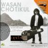 วสันต์ โชติกุล สุขใจ VCD Karaoke Wasan