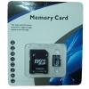 MicroSD 32GB