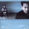 CD,สุเมธ & เดอะปั๋ง - สุเมธ & เดอะปั๋ง(Gold,CD)