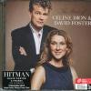 Celine Dion & David Foster - The Best