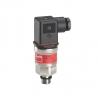 MBS 3250, Compact pressure transmitters with pulse snubber
