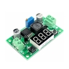 LM2596 Converter Buck Step Down Regulator Power Module แบบ mini