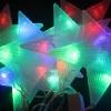 ไฟดาว 6 ดวง LED