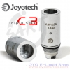 Joyetech C3 Atomizer Head