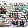 CD,New Release 2