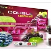 Double Stemcell 1 กล่อง ๆละ 1,200 บาท