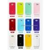 Samsung Galaxy S7 Edge - เคส TPU Mercury Jelly Case (GOOSPERY) แท้