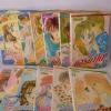 แม่สาว!ทอร์นาโด by คิตางาวะ มิยูกิ เล่ม 1-12 (จบ)
