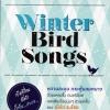 เบิร์ด ธงไชย แมคอินไตย์ Bird Thongchai - Winter Bird Songs 2012 Compilation