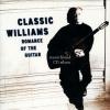 John Williams Classic Williams Romance of the Guitar (2000)