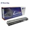 Battery Notebook Compaq/HP DV2000/DV6000