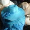หมวกแฟร์ชั่น ราคาส่ง